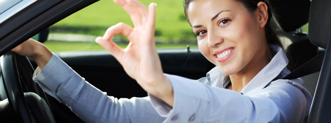 Auto Insurance FAQs and Quote